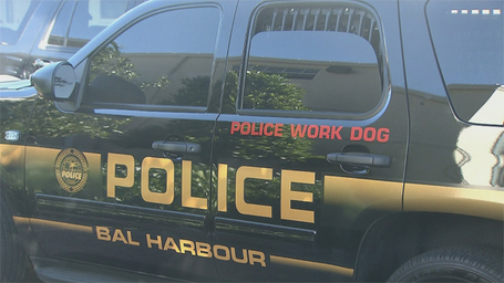 Bal Harbour Police in trouble with the feds over $4M in seized drug funds (VIDEO) | The Billy Pulpit | Scoop.it