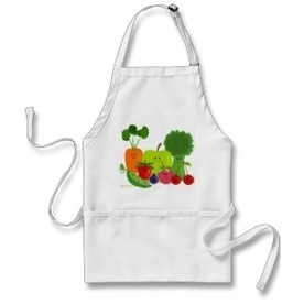 Sold 33 aprons | The Zazzle Usere's Group Forum | Scoop.it