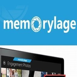 Memorylage: Instantly Create Custom Photo Collages From Your Photos | Mrunal deole | Scoop.it