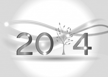 green business resolutions for 2014 | Social Media | Scoop.it