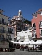 Portugal : L'opération un visa contre un logement est un succès | Immobilier Portugal | Scoop.it