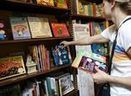 What 20 years of best sellers say about what we read | Beyond the Stacks | Scoop.it