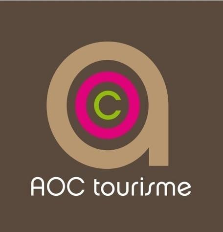 A.O.C. Tourisme: Etude de positionnement stratégique du réseau des OT du pays de Roquefort | Oenotourisme | Scoop.it