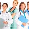 Lombard Immediate Care | Urgent Care - Primary Care - Walk-in Clinic