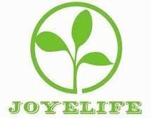 Best Joye E Cigarette | E Cig Liquid Manufacturers | Scoop.it