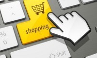 Essential Tips To Dramatically Boost eCommerce Search Traffic and Conversions | Social media culture | Scoop.it