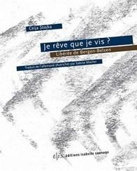 remue.net : Je rêve que je vis ? | jacquesjosse.blogspot | Scoop.it