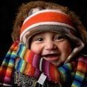 Les vêtements « presque neufs », une autre manière d'habiller nos enfants | Economie Responsable et Consommation Collaborative | Scoop.it