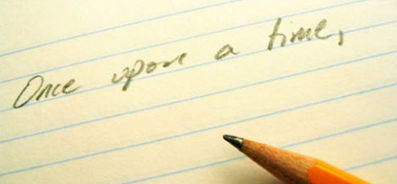 Os 5 C's para escrever um bom thriller (parte II) | Litteris | Scoop.it