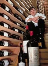 The top twelve wine thefts | Wine website, Wine magazine...What's Hot Today on Wine Blogs? | Scoop.it