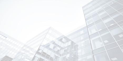 Innovation Hub | El pulso de la eSalud | Scoop.it
