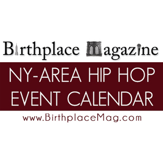 HER Mic (Hip Hop Embraces Revolution) w/C-Rayz Walz. Free, All Ages. - Birthplace Magazine | Rap and Hiphop Music Change | Scoop.it