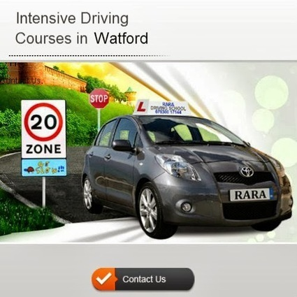 How Important is Driving test | Driving Tips | Scoop.it