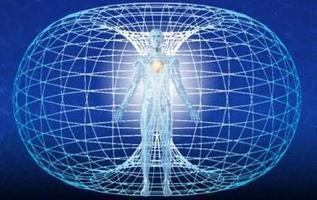Become Aware of Energy and Energy Flows | Energy Health | Scoop.it
