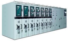 Circuit Breakers Manufacturers in India | Hangers Pegs Distributors | Scoop.it