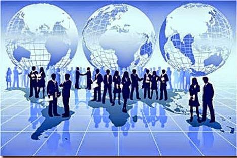 Descubra nuestras inversiones financieras en el Mundo | bienes raíces República Dominicana y el Mundo | Scoop.it