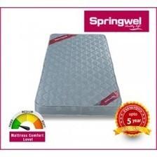 Physio Coir Mattress Online - Springwel | Get Online Best pillows for Good Sleep | Scoop.it