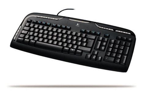 Hướng dẫn khóa bàn bàn phím   Công ty nhựa Hoàng Hà   Scoop.it
