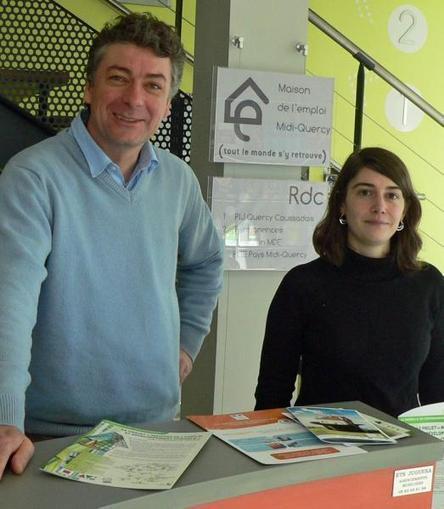 Caussade. Le défi familles à énergie positive -... | Caussade | Scoop.it
