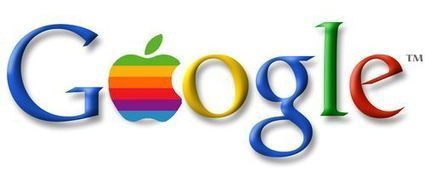 Google, nouvel Apple ? - L'Echo | Problématique 3 | Scoop.it