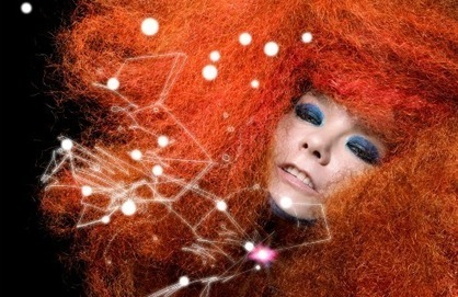 THE HAIR COLLEGE: NANOTECNOLOGÍA: el futuro de la coloración | Nanotechnoly and Materials | Scoop.it