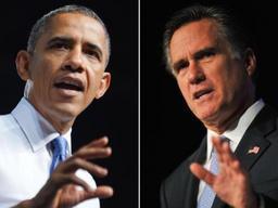 Elections USA - Les Unes belges attirent l'attention des médias ... - RTL.be | Belgitude | Scoop.it