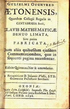 Sliding to mathematical fame. | The Renaissance Mathematicus | Multi Cultural Mathematics education | Scoop.it