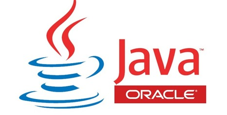 How to Find Jobs Working With Java |Internet and Businesses Online | Internet and Businesses Online | Scoop.it