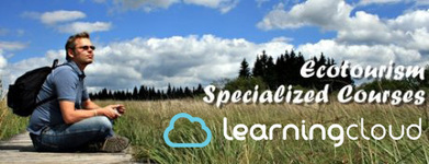 How to Choose the Right Course | Learning Cloud | Scoop.it