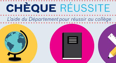 Forum des métiers et des formations pour l'environnement, Mardi 10 novembre à partir de 9h30, Paris | Actu de l'emploi et du monde de l'entreprise à Saint-Quentin-en-Yvelines et ses environs par InfodocSQY | Scoop.it
