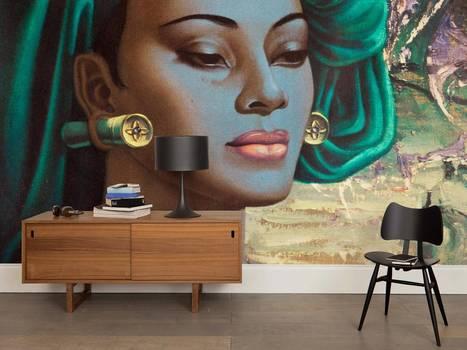The 50 Best interiors websites - The Independent | diydesign | Scoop.it