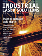 Metal processor expands into laser cutting   Metal forming machinery   Scoop.it