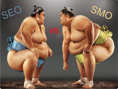 Impact du SMO sur le positionnement d'un site sur google   club-ecommerce-07-leviers promotionnels   Scoop.it