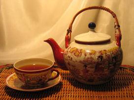 Volk en cultuur 2 | China voor beginners | China | Scoop.it