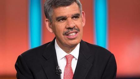 El-Erian joins peer-to-peer lender Payoff - CNBC | Peer2Politics | Scoop.it