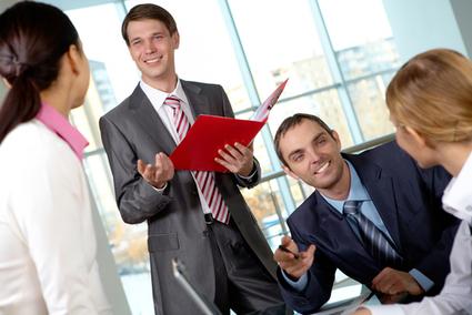 Administrative Jobs   Recruitment Agencies in Abu Dhabi UAE   B2B Manpower UAE   Manpower Labour Supply Services in Saudi Arabia Alahad Group   Scoop.it
