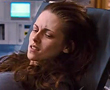 'Twilight' Is Not Simply a Pro-Life Fantasy | Literature & Psychology | Scoop.it