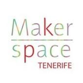 Un paso más hacia las ciudades del futuro | Maker Space | Scoop.it