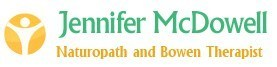 Renowned Bowen Therapists in Brisbane | Naturopathy-bowen-therapy | Scoop.it