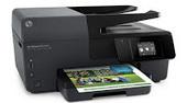 HP Officejet Pro 6830 Driver Download | Software | Scoop.it