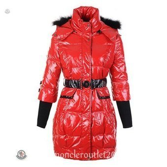 Womens Moncler New Down Red Coats [Moncler #20141090] - $308.00 : Cheap Moncler Outlet 2014,Cheap Moncler Coats, Moncler Jackets Outlet,Moncler Vests and Moncler Accessory | cheapmoncleroutlet2014. | Scoop.it