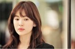 Song Hye Kyo(송혜교), a Korean star, Volunteers her time | Global Volunteering | Scoop.it