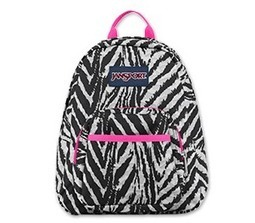 Finish line coupons on Jansport | Happy Fashions | Scoop.it
