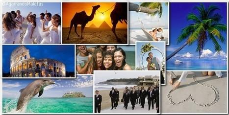 Influencia del turismo en la sociedad actual.   Travel   Scoop.it