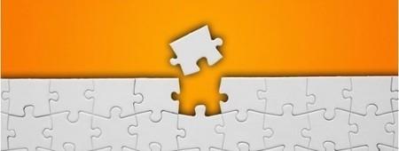 12 points critiques que doit comporter la page d'accueil d'un site Web | Web, Réseaux sociaux, Communication digitale | Scoop.it