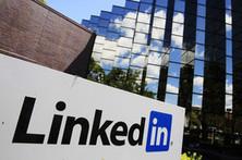 LinkedIn: el patito feo de los medios sociales | Flow, from brand to build | Scoop.it