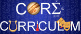 Core Curriculum – Faith and the Catholic Tradition « UST Libraries ... | ArchIndy Catholic Identity | Scoop.it