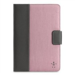 Belkin iPad Mini Cases and covers | iPad Mini | Scoop.it