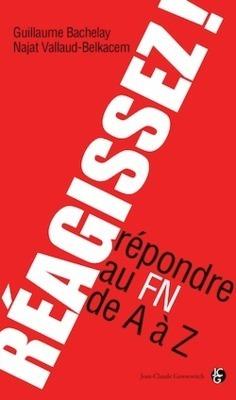 Campagne Léa : le message de mobilisation de Najat Vallaud-Belkacem|Najat Vallaud-Belkacem | Egalité hommes-femmes | Scoop.it