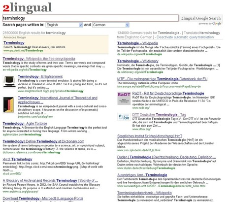 WordLo: 2lingual | Wine, history and culture... | Scoop.it